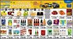 Katalog Promosi Brastagi Supermarket 09-12 Agustus 2018