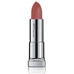Color Sensational Rosy Matte Lipstick