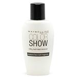 Color Show Milky Nail Polish Remover