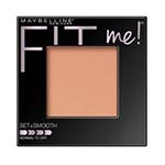 FIT ME! SET + SMOOTH
