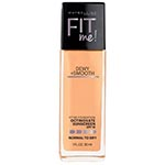 Fit Me! Dewy + Smooth 310 Sun Beige