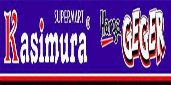 Katalog Promo Kasimura Supermart Terbaru