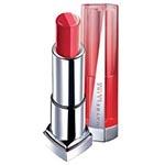 Lip Flush Bitten Lip Lipstick