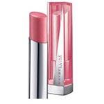Lip Flush Lipstick
