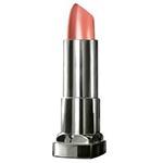 Vivid Matte Lipstick Extension