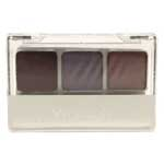 Wardah Eye Shadow H