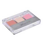 Wardah Eye Shadow I