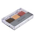 Wardah Eye Shadow J