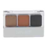 Wardah Eye Shadow M