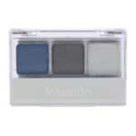 Wardah Eye Shadow N
