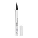 Wardah EyeXpert Optimum Hi-Black Liner