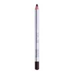 Wardah Eyebrow Pencil Brown