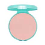 Wardah Luminous Compact Powder Refill