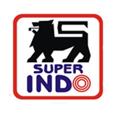 Katalog Promo Super Indo
