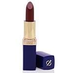 Inez Lipstick 07 Maroon
