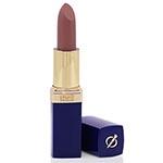 Inez Lipstick 29 Terracotta