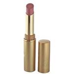 Inez Perfect Glow Matte Lipstick 01 Light Blush