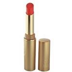 Inez Perfect Glow Matte Lipstick 05 Fiery Orange