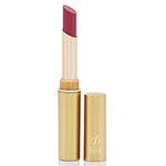 Inez Perfect Glow Matte Lipstick 10 Cerise