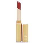 Inez Perfect Glow Matte Lipstick 13 Coral Red