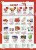 Katalog Promo Farmers Market Minggu Ini 10-12 Agustus 2018
