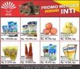 Katalog Promo Kasimura Supermart Terbaru 10-16 Agustus 2018