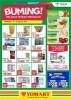Katalog Promosi Yomart Terbaru Minggu Ini 10-16 Agustus 2018