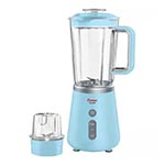Blender COSMOS Smart Blenz CB 801