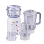 Blender COSMOS Smart Blenz CB 802