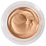 Dream Matte Mousse Creamy-Natural