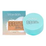 Everyday Shine Free BB Loose Powder