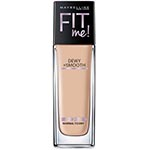 Fit Me! Dewy + Smooth Classic Ivory