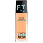 Fit Me! Matte + Poreless 230 Natural Buff