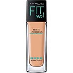 Fit Me! Matte + Poreless Pure Beige