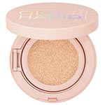 Gigi Hadid BB Cushion Light