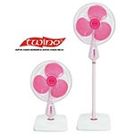 Stand Fan Cosmos 16 SBF TWINO