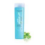 Wardah Anti Dandruff Shampoo