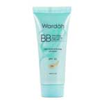 Wardah Lightening BB Cream Light
