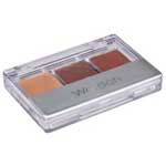 Wardah Eye Shadow A