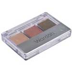 Wardah Eye Shadow F