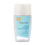 Wardah Luminious Liquid Foundation