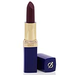Inez Lipstick 25 Mink Brown