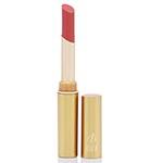 Inez Perfect Glow Matte Lipstick 11 Salmon Pink