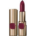 L'Oreal Paris Color Riche Le Rouge 609 Lavender Sucre