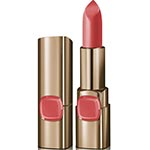 L'Oreal Paris Color Riche Le Rouge 616 Mapple Mousse