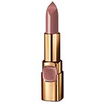 L'Oreal Paris Color Riche Le Rouge B404 Fuzzy Taupe