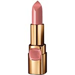 L'Oreal Paris Color Riche Le Rouge BP402 Dewy Beige