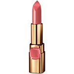 L'Oreal Paris Color Riche Le Rouge C402 Peach Dream
