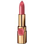 L'Oreal Paris Color Riche Le Rouge CR402 Fairy Touch