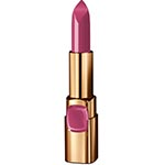 L'Oreal Paris Color Riche Le Rouge M401 My First Pink